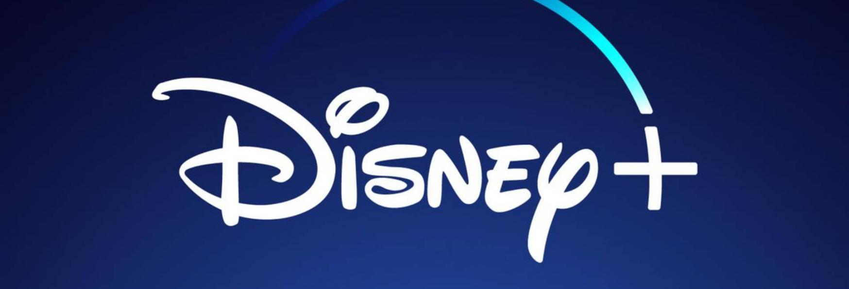 In Pausa per il Coronavirus le Serie TV di Disney , tra cui Loki