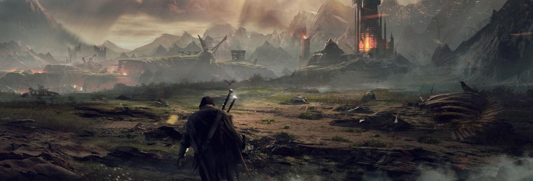 Il Signore degli Anelli: la Produzione della Serie TV Amazon è in Pausa per il Coronavirus