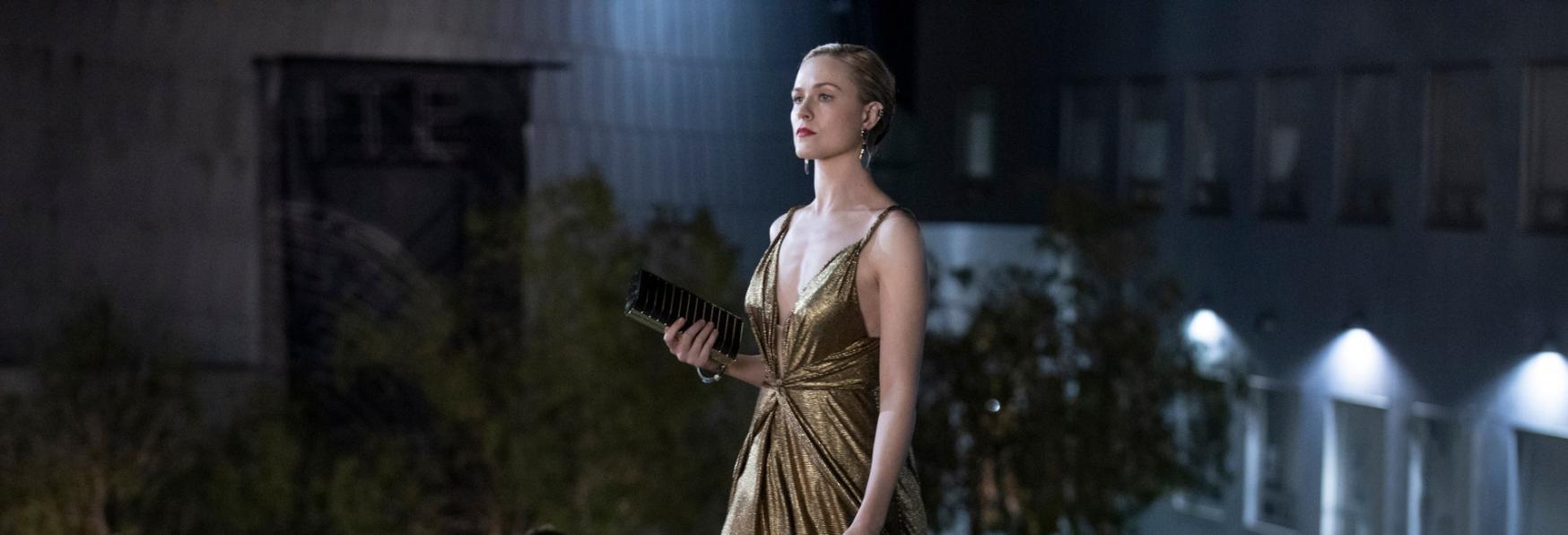 Westworld 3x01: Recensione e Prime Impressioni sulla tanto attesa Stagione della Serie TV HBO