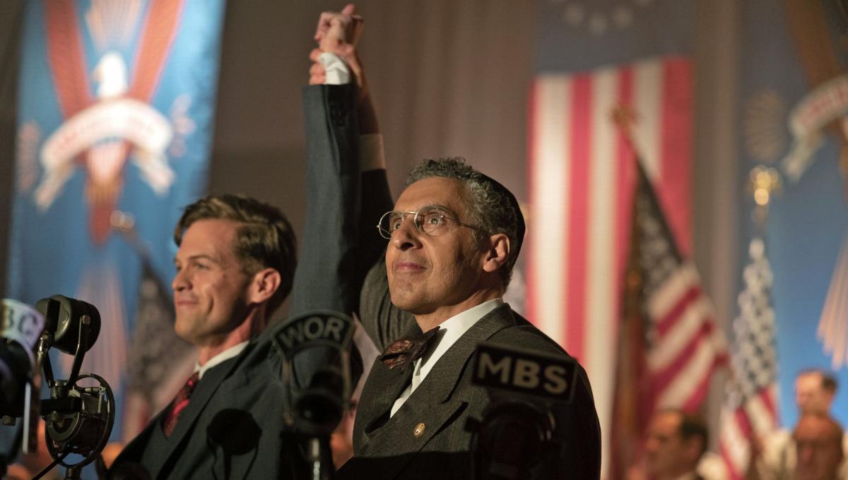 The Plot Against America: la Recensione del 1° Episodio della nuova Serie TV targata HBO
