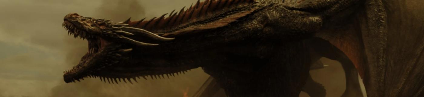 Westworld 3: nella nuova Stagione, un Epico Easter Egg a tema Il Trono di Spade