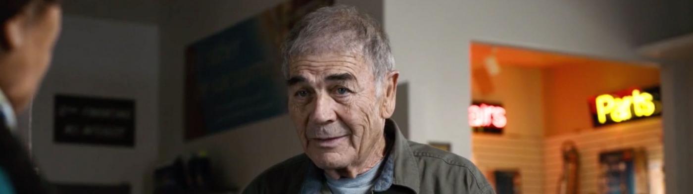 Better Call Saul: per Bob Odenkirk è più difficile Interpretare Jimmy che Saul