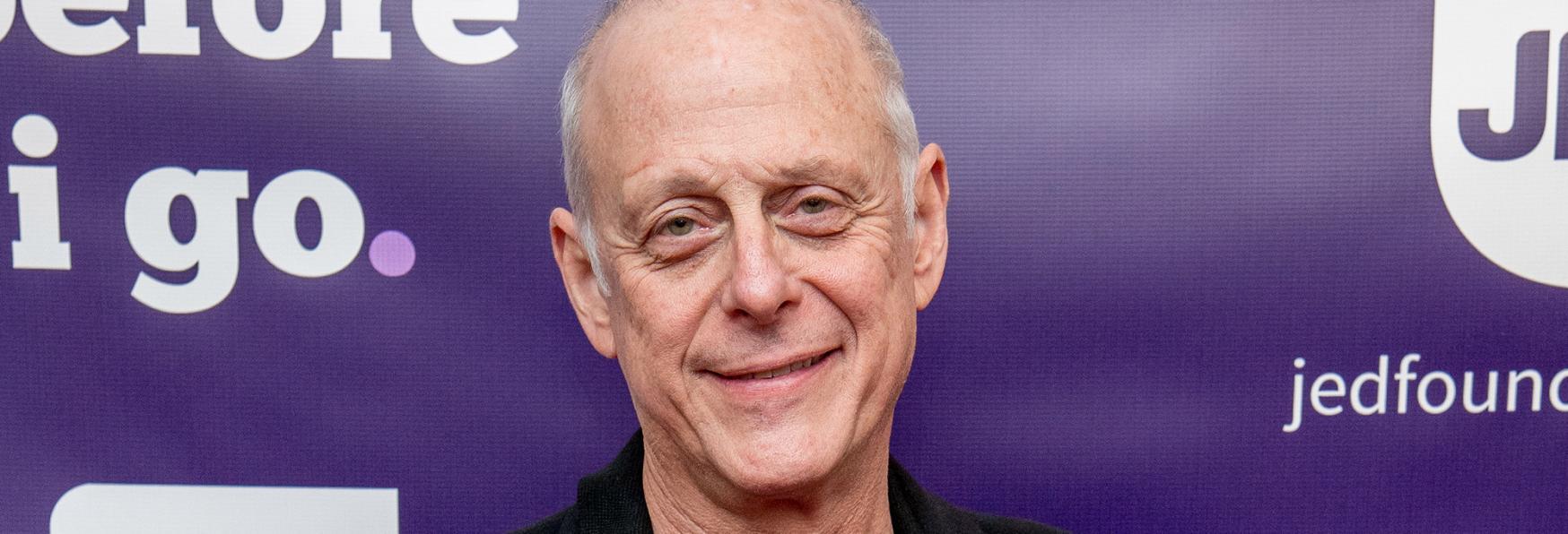 Mark Blum, Star di You e Cercasi Susan Disperatamente, Morto a 69 Anni a Causa del Coronavirus