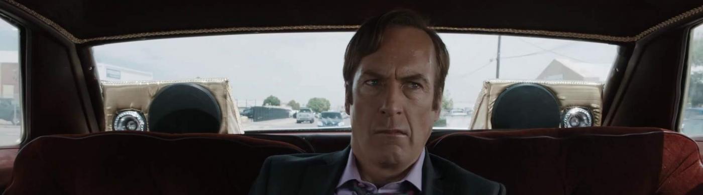 Better Call Saul 5: La Recensione del 6° Episodio di questa Stagione