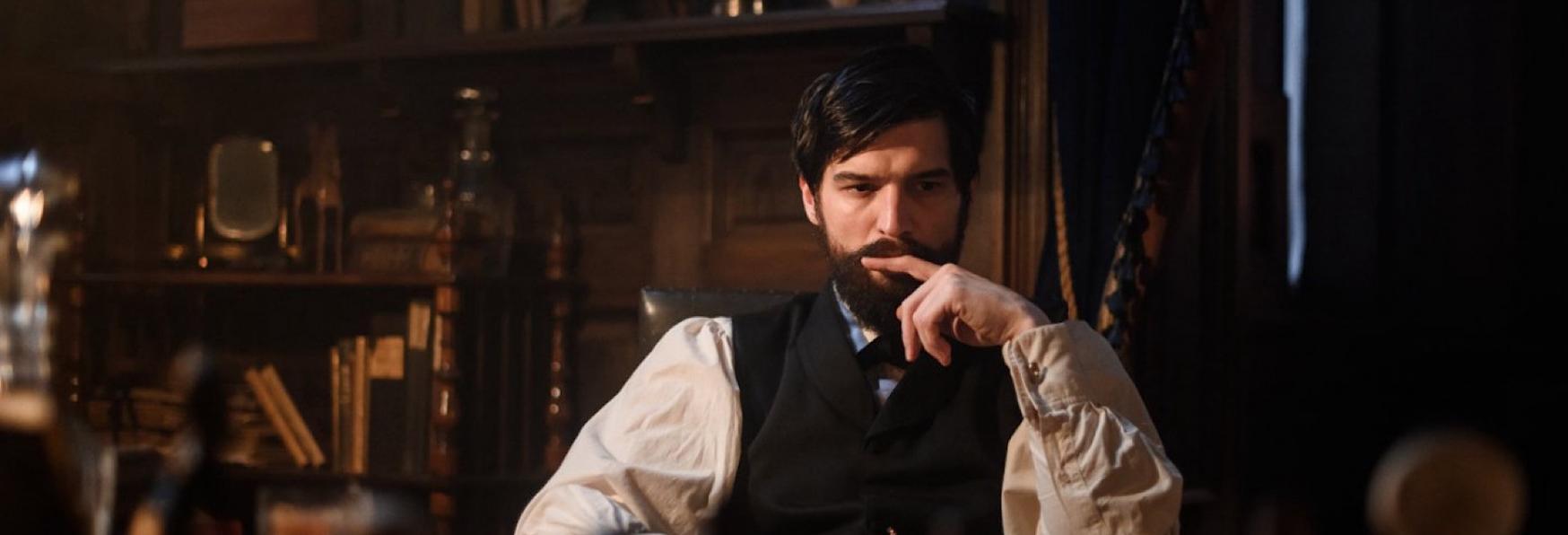 Freud 2: ci sarà una nuova Stagione della Serie TV di Netflix?
