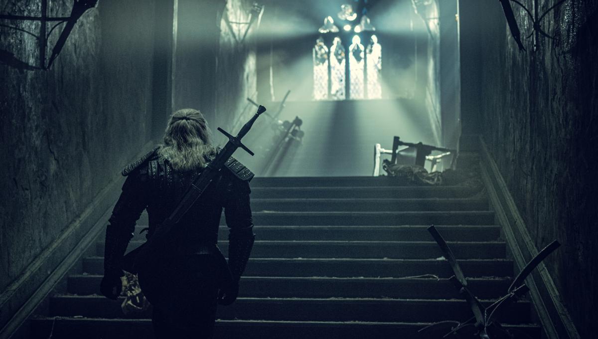 The Witcher 2: Anticipazioni, Trama, Cast e le Teorie sulla prossima Stagione
