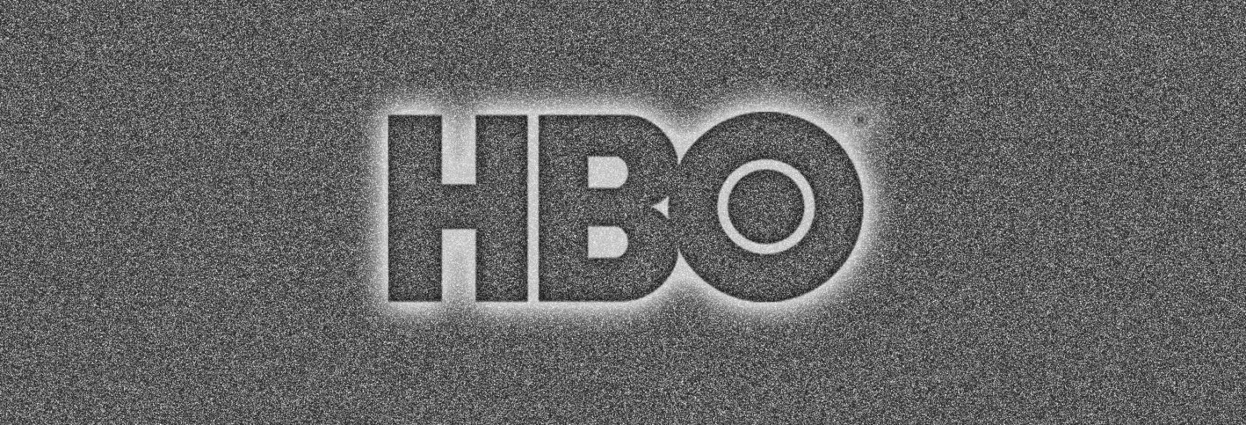 HBO (rete USA) Pagherà i Dipendenti nonostante lo Stop dei Lavori per il Coronavirus