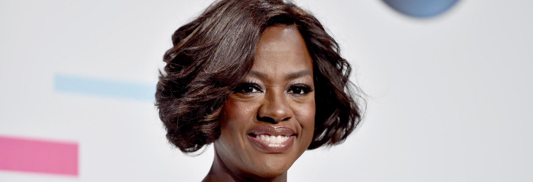 How To Get Away With Murder: le Confessioni di Viola Davis