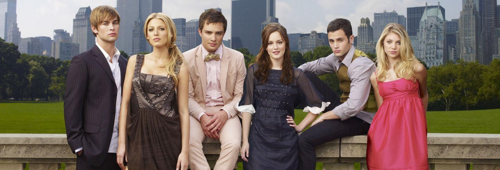 Gossip Girl: una New Entry del Cast del Reboot, si tratta di Savannah Smith
