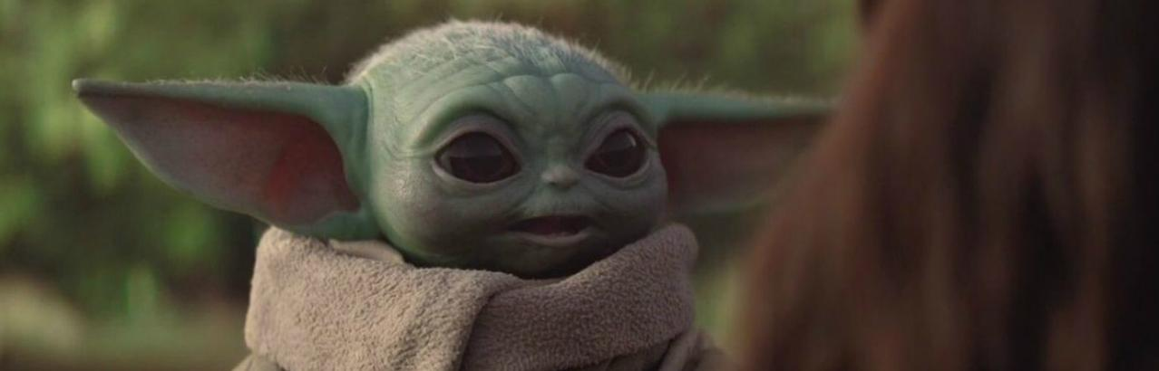 The Mandalorian: a causa di Baby Yoda c\'è un Buco di Trama nella Serie TV?