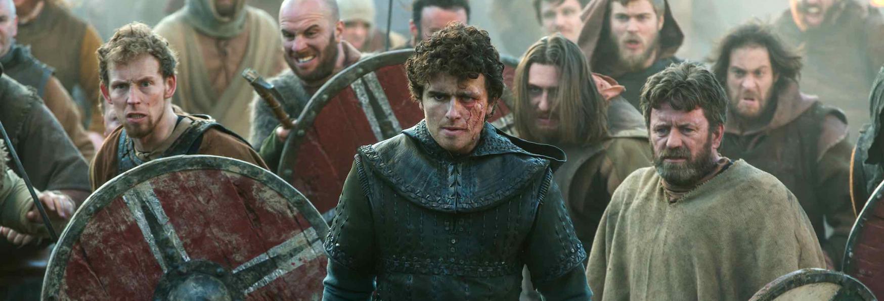 Vikings: Valhalla - le Nuove Informazioni sulla Serie TV Spin-off