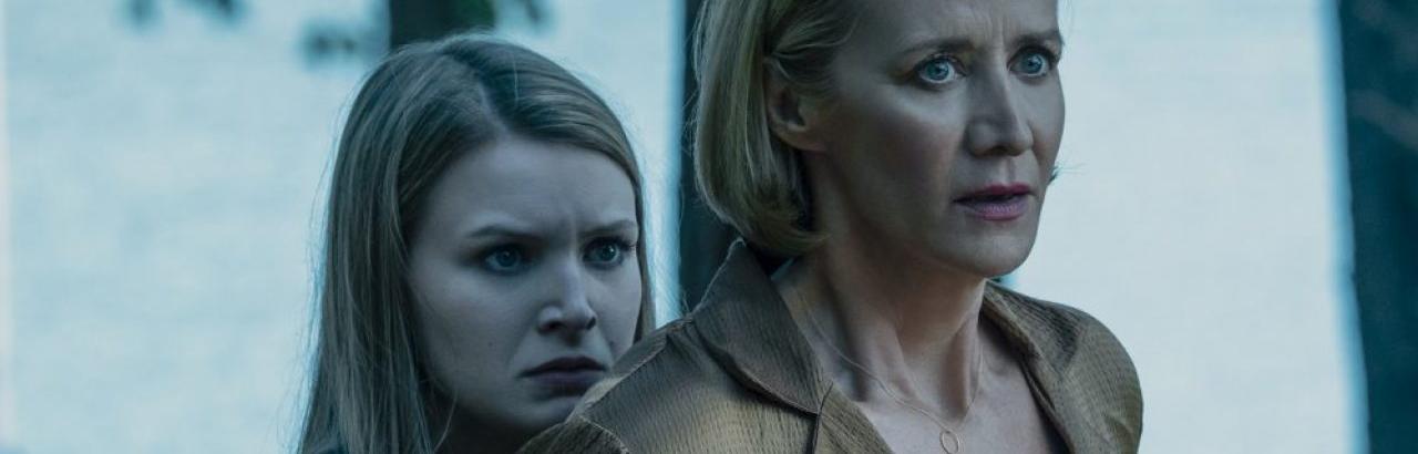 Ozark 3: Recensione della nuova Stagione della Serie TV Thriller di Netflix