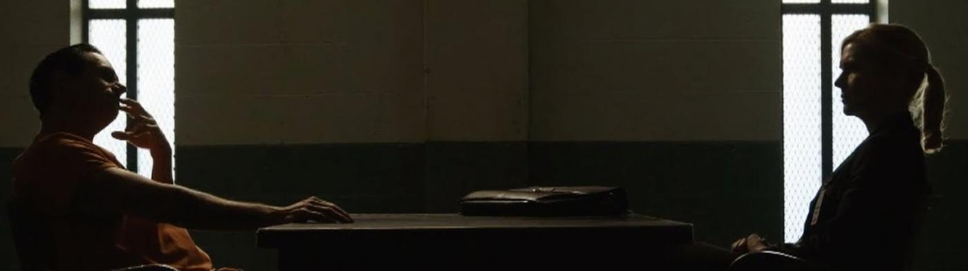 Better Call Saul 5: La Recensione del 7° e 8° Episodio di Questa Stagione