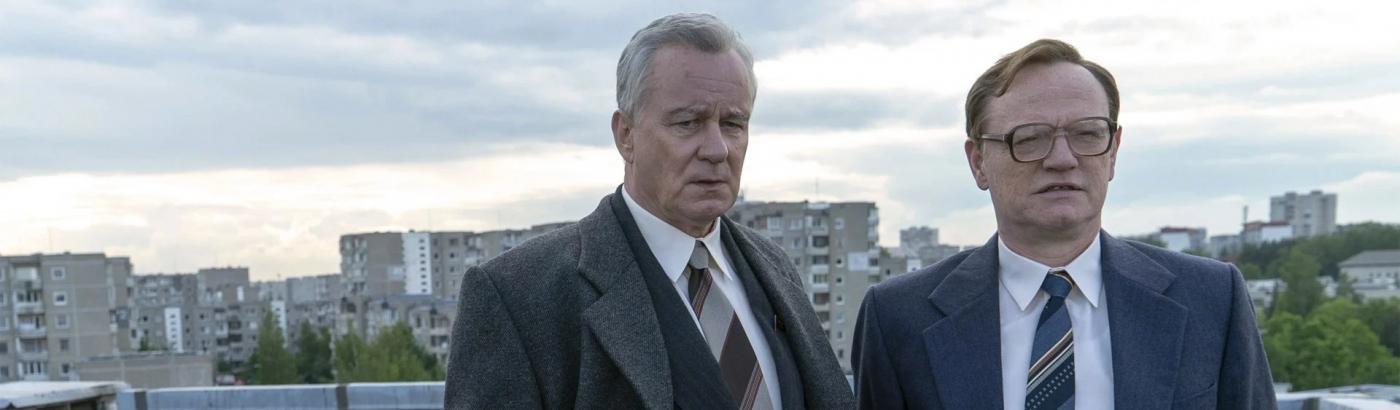 Chernobyl: recensione della miniserie in 5 episodi sul noto disastro nucleare