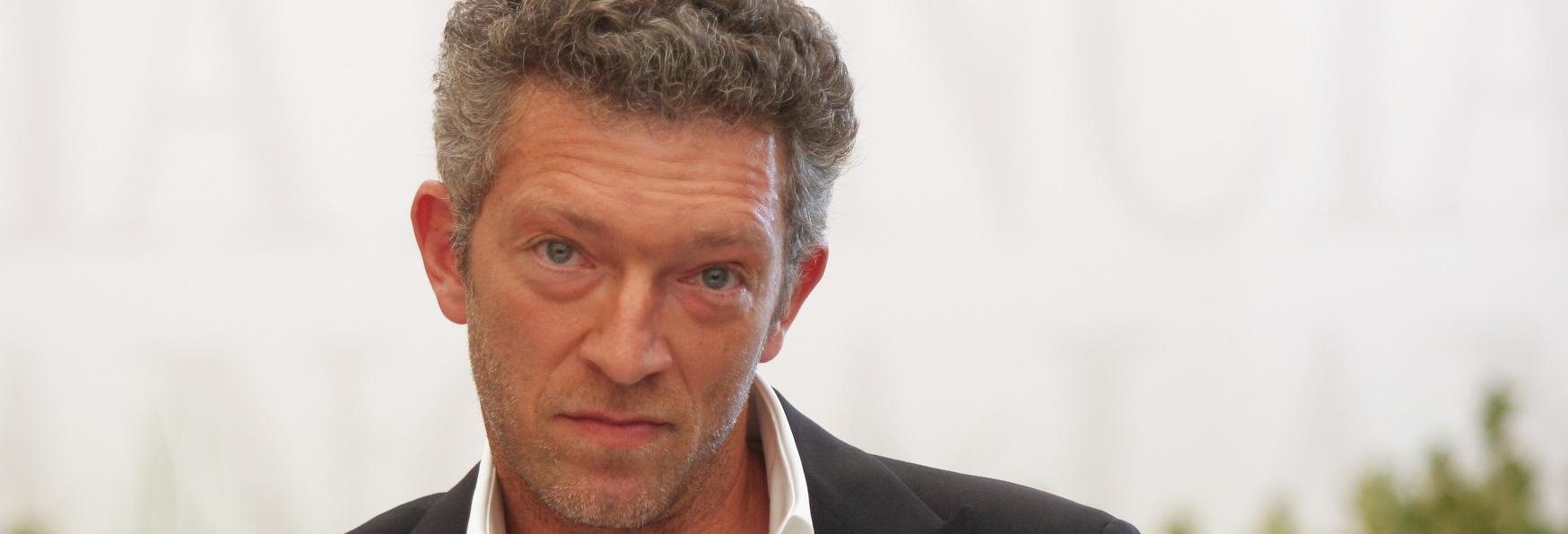 Westworld 4: Vincent Cassel anticipa una nuova Stagione della Serie TV di HBO