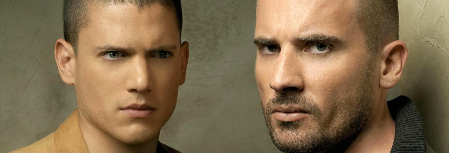 Prison Break 6: quando arriva la nuova Stagione? Il Commento di Dominic Purcell