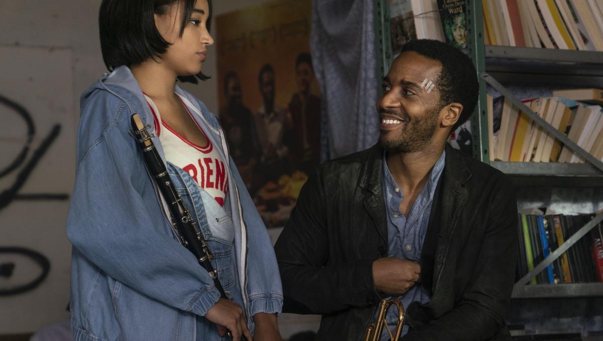 The Eddy: il Trailer della nuova Serie TV targata Netflix con Damien Chazelle