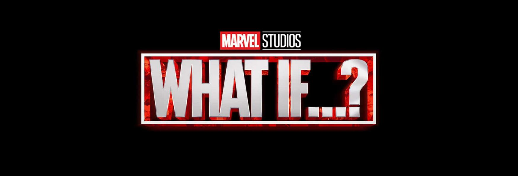 """I Lavori alla Serie TV """"What If...?"""" Proseguono anche durante la Pandemia"""