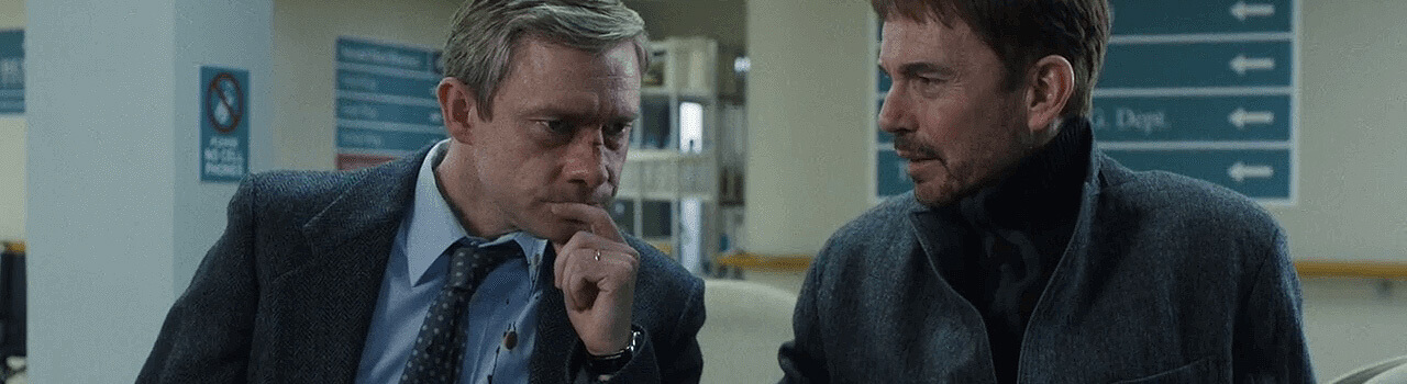 Fargo: la Recensione della 1� Stagione della Serie TV di FX