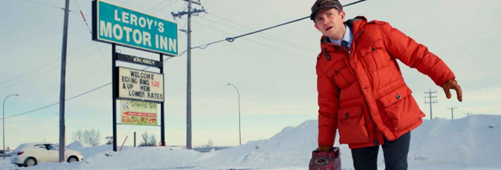 Fargo: la Recensione della 1° Stagione della Serie TV di FX