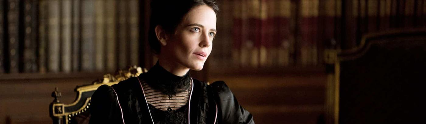 Penny Dreadful, dalla serie madre, allo spin-off, da dove è nato tutto?