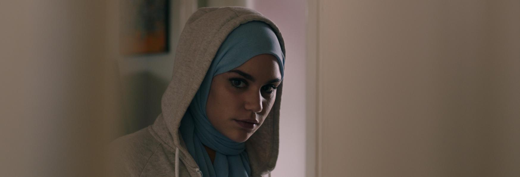 SKAM Italia 4: annunciata la Data di Uscita e pubblicato il Teaser Trailer della nuova Stagione