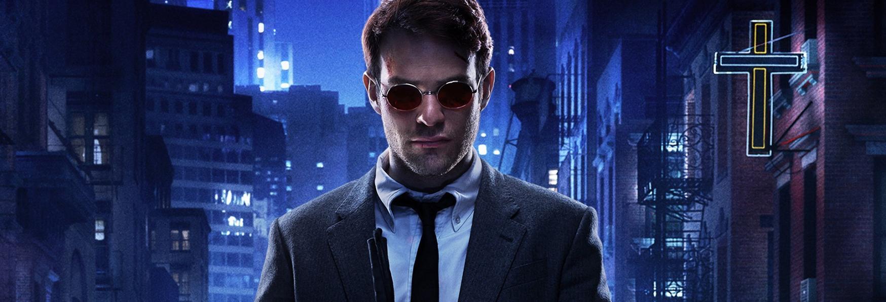 Daredevil: chi possiede i Diritti? Ecco qual è la Situazione Attuale