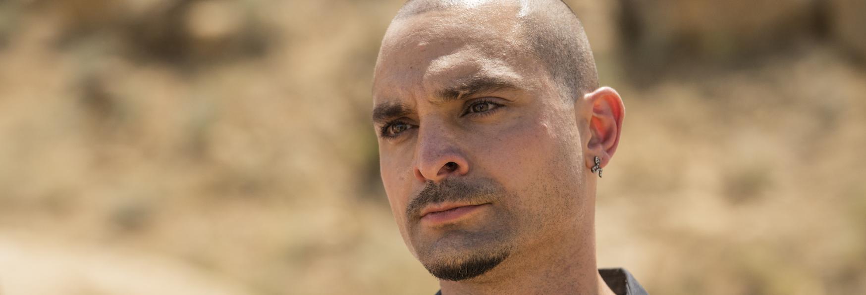 Better Call Saul 5: Cosa accadrà a Nacho nel Finale di Stagione?
