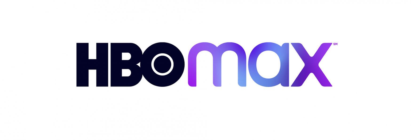 HBO Max: finalmente la Data di Lancio del Servizio di Streaming