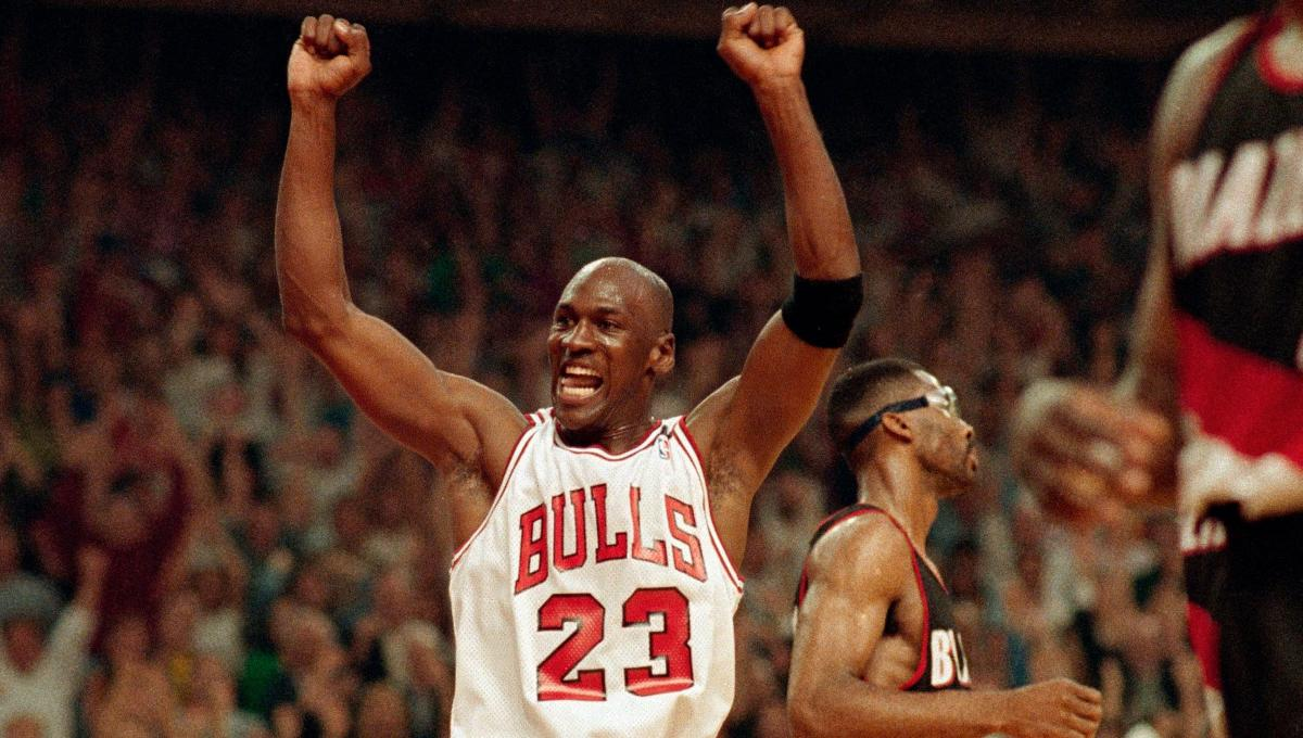 The Last Dance: la nostra Recensione sui primi 2 Episodi della nuova Miniserie Sportiva su Michael Jordan e i Bulls