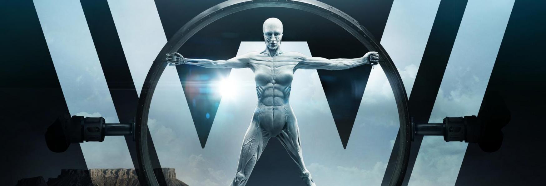Westworld 4: la Serie viene Rinnovata per una nuova Stagione