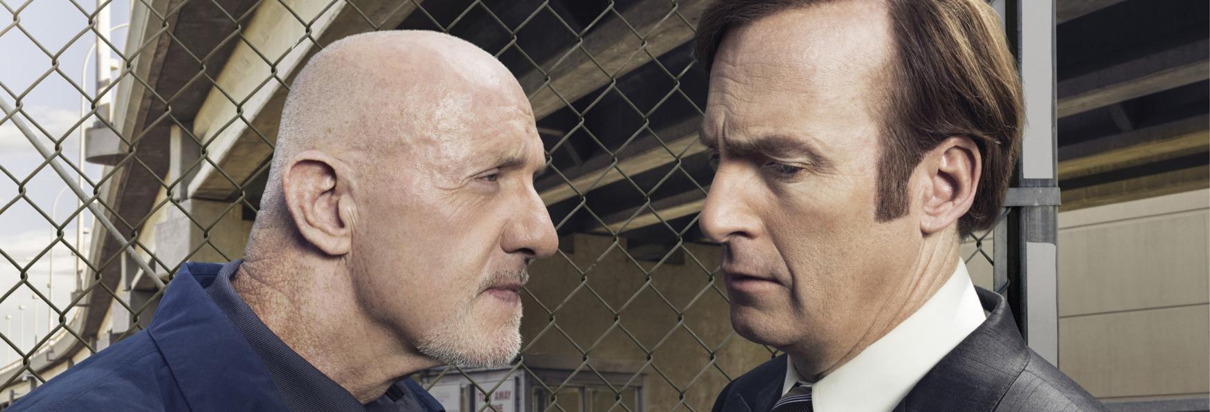 Better Call Saul 6: la stagione sarà composta da un Maggior Numero di Episodi e Uscirà nel 2021