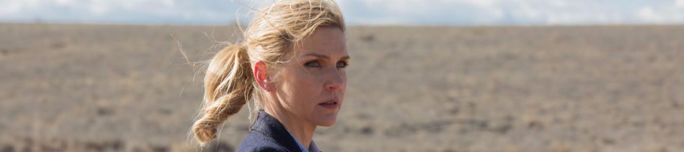 Better Call Saul 5: La Recensione dell\'Epico Finale di Stagione