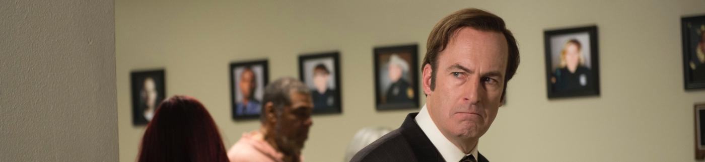 Better Call Saul: 12 Domande a cui lo Show deve Rispondere prima della Conclusione