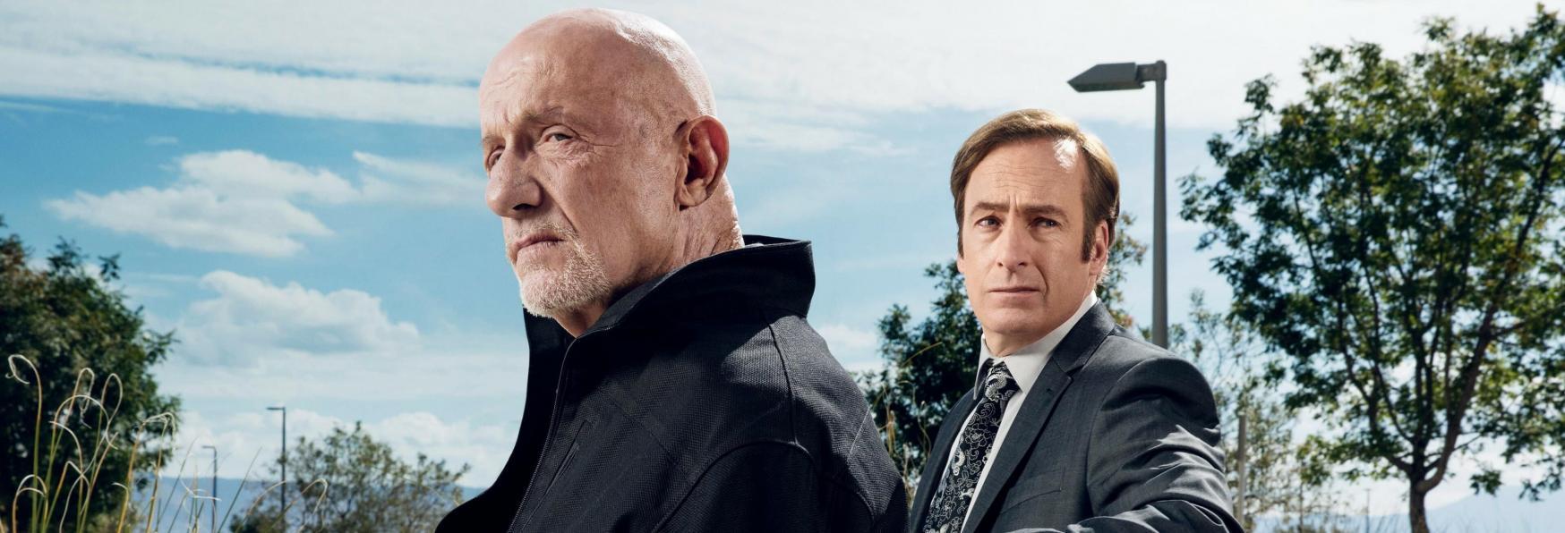 Better Call Saul 6: Dodici Domande a cui la Serie TV dovrà Rispondere prima della Conclusione