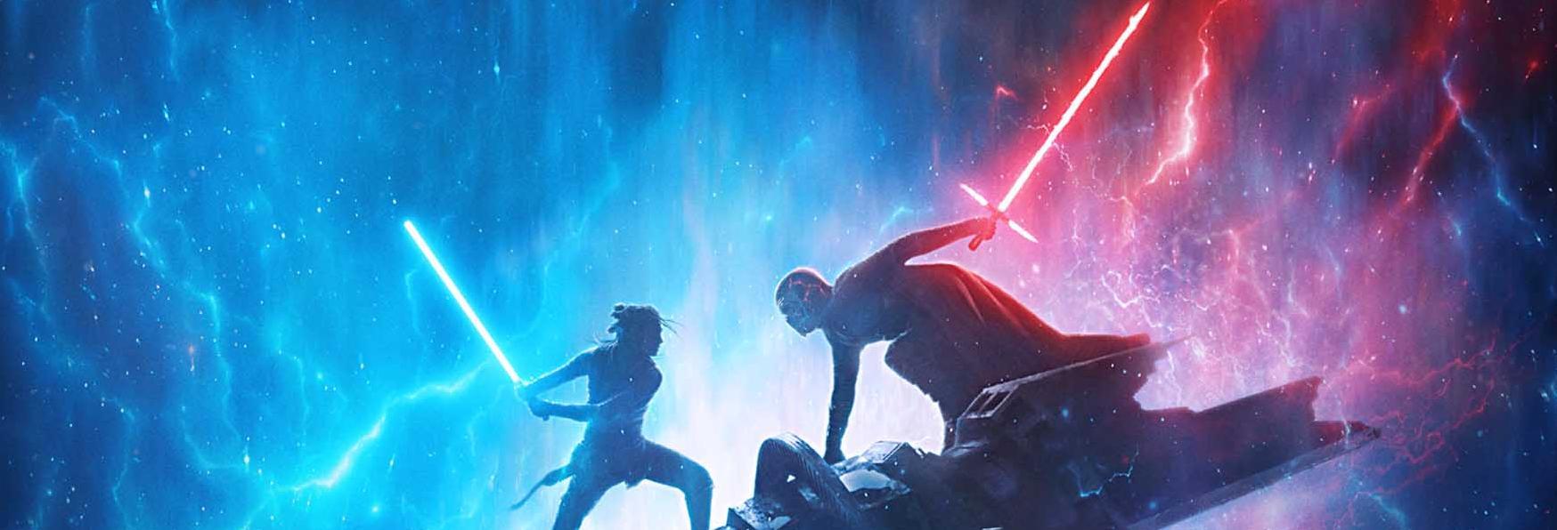 In arrivo una nuova Serie TV Disney ambientata nell'Universo Star Wars