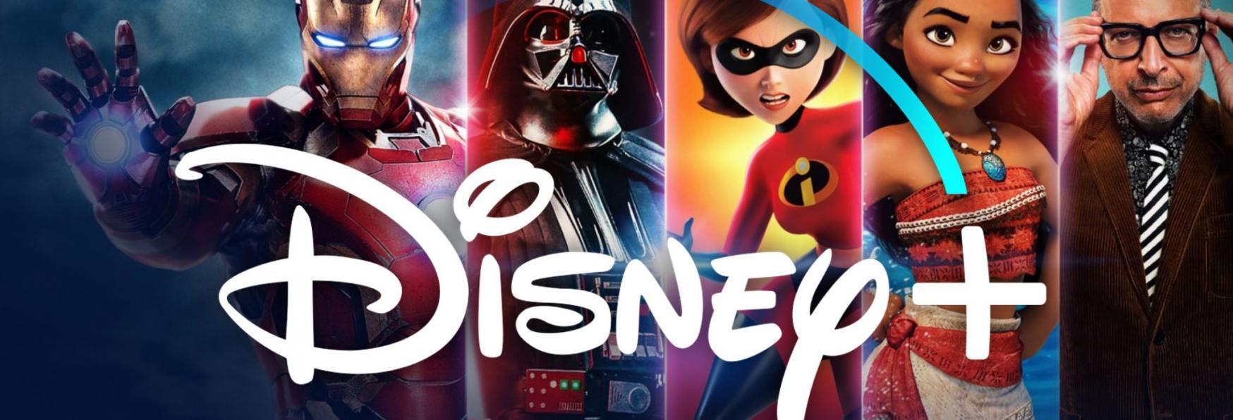 È molto probabile che le Serie TV Marvel subiranno dei Ritardi