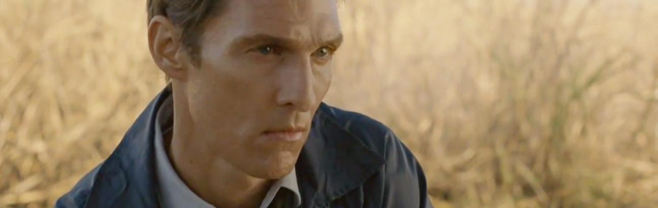 True Detective 4 ci sarà? Tutte le Informazioni Note sulla Prossima Stagione
