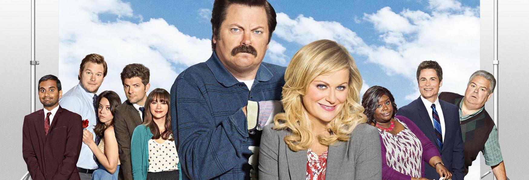 Parks and Recreation: il Cast di nuovo Insieme per un Episodio Speciale