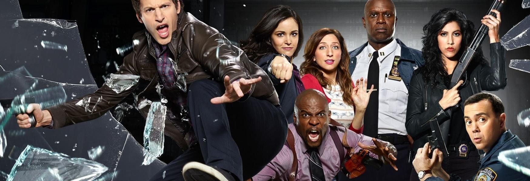 Brooklyn Nine-Nine 7: uno dei Creatori svela un suo Rimpianto riguardo la Serie TV NBC