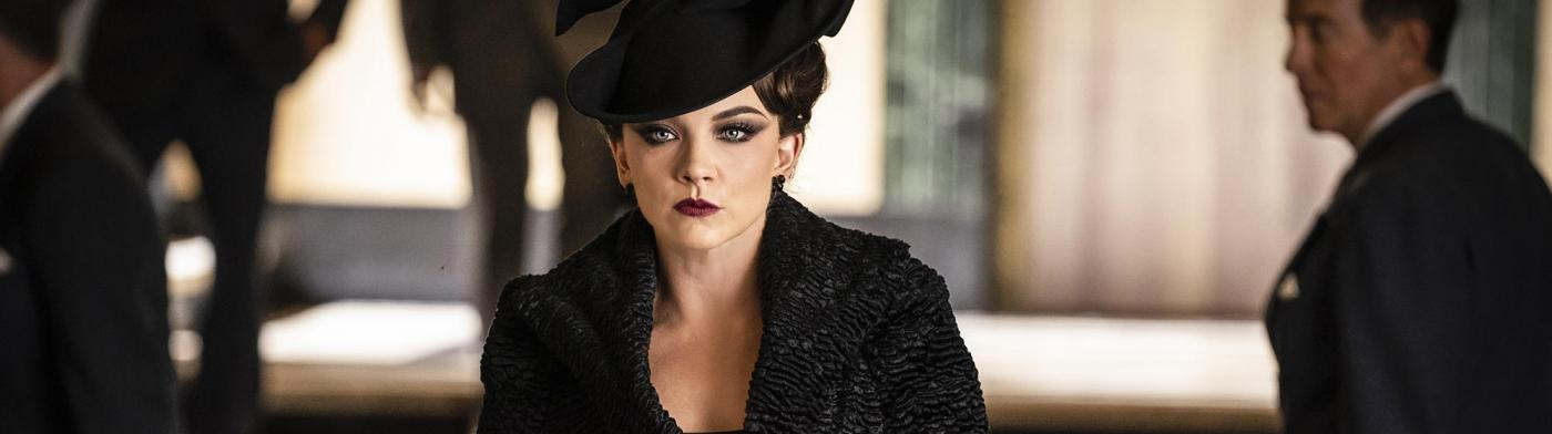 Penny Dreadful: City of Angels: Recensione della nuova Serie TV Spin-off prodotta da Showtime