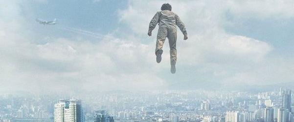 Hellbound: nuova Serie TV Netflix dal Regista di Train to Busan