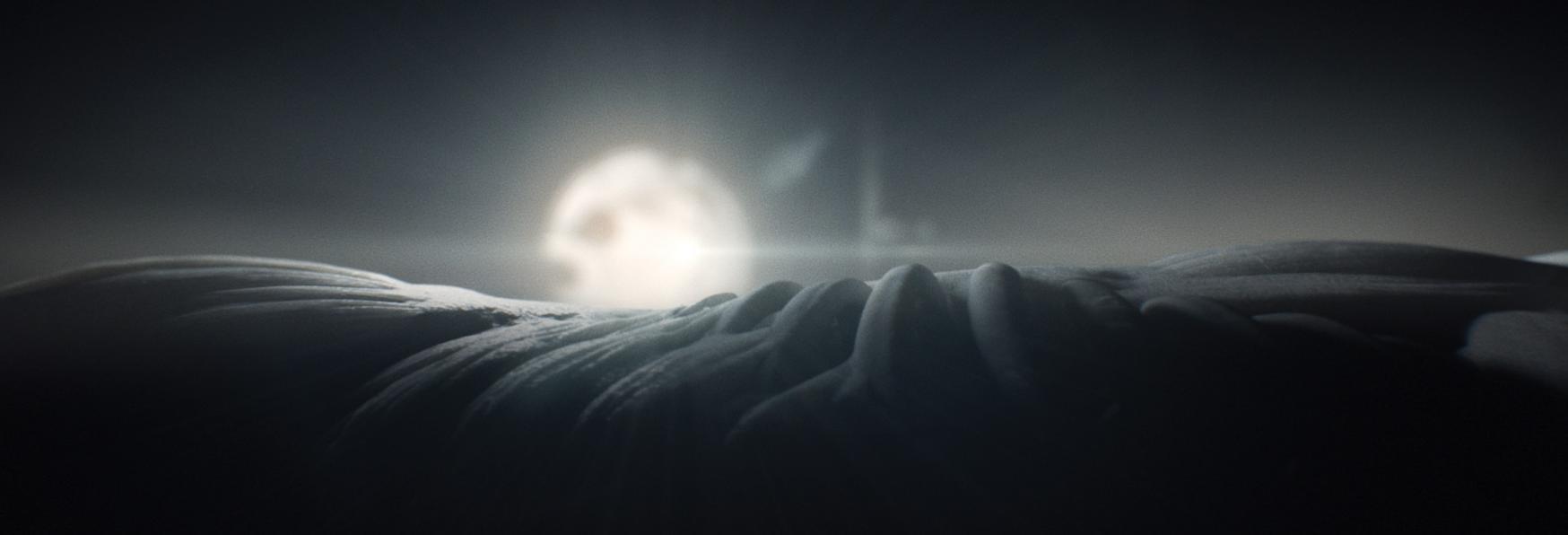 Le Migliori Soundtrack delle Serie TV: Westworld - Cover e Orchestre