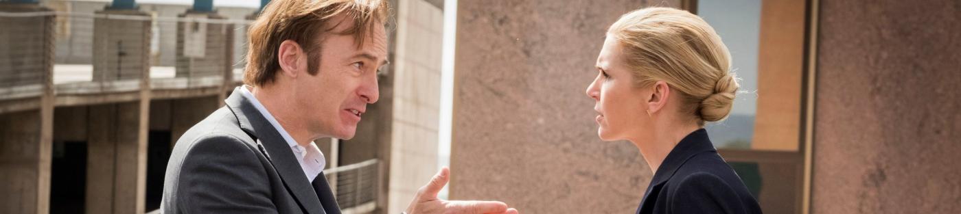 Better Call Saul 6: Trama, Cast, Teorie e altre Informazioni sulla Stagione Finale