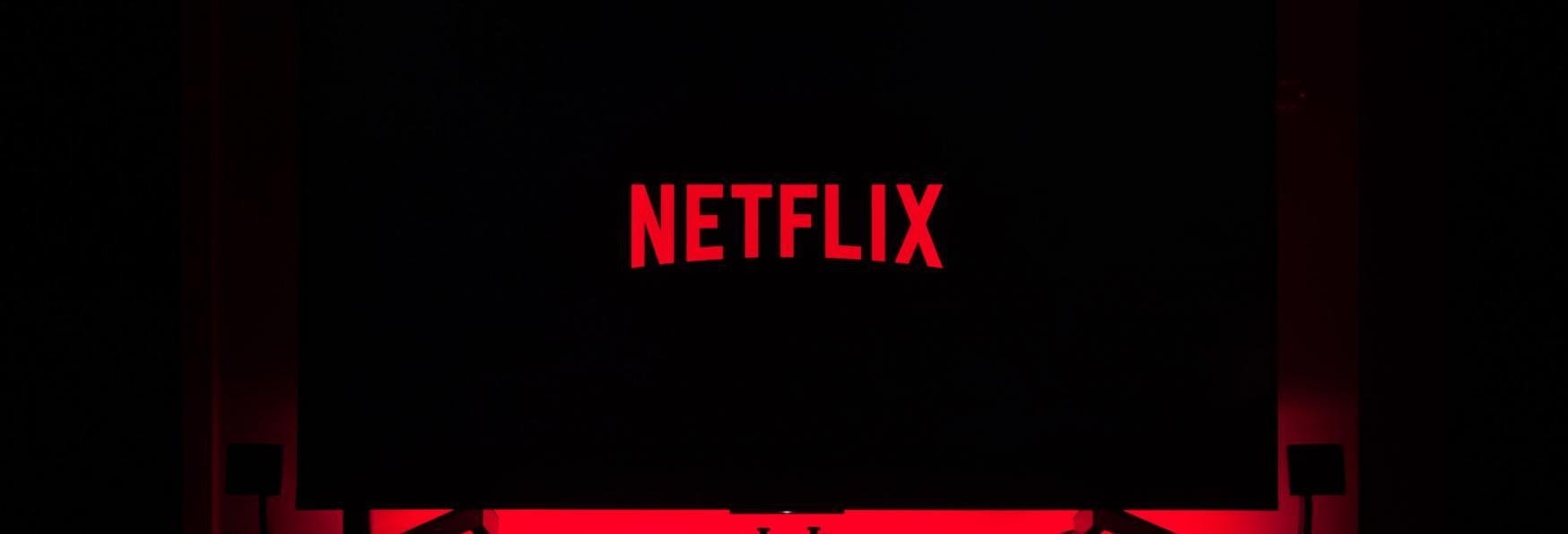 Social Distance: una nuova Serie TV di Netflix sul Distanziamento Sociale