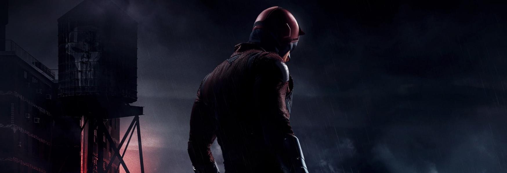 Daredevil: Curiosità e Retroscena nel Watch Party di Cast e Showrunner