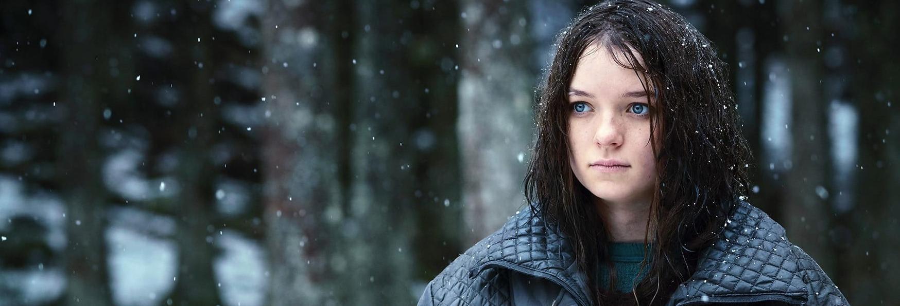 Hanna 2: il Teaser Trailer svela la Data di Uscita della nuova Stagione