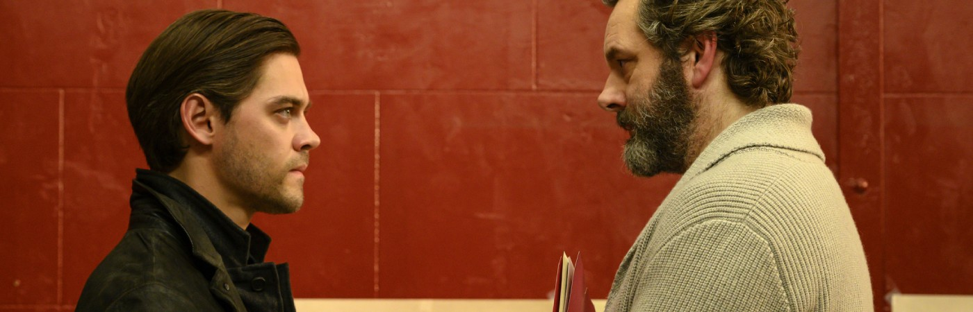 Prodigal Son: La nostra Recensione della prima stagione della serie targata Fox.