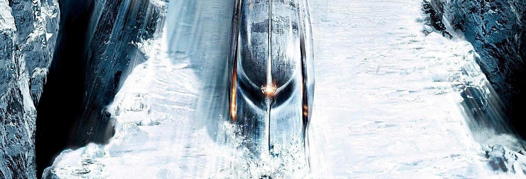 Snowpiercer: la Timeline Ufficiale ci mostra i Collegamenti tra le Serie TV e i Film