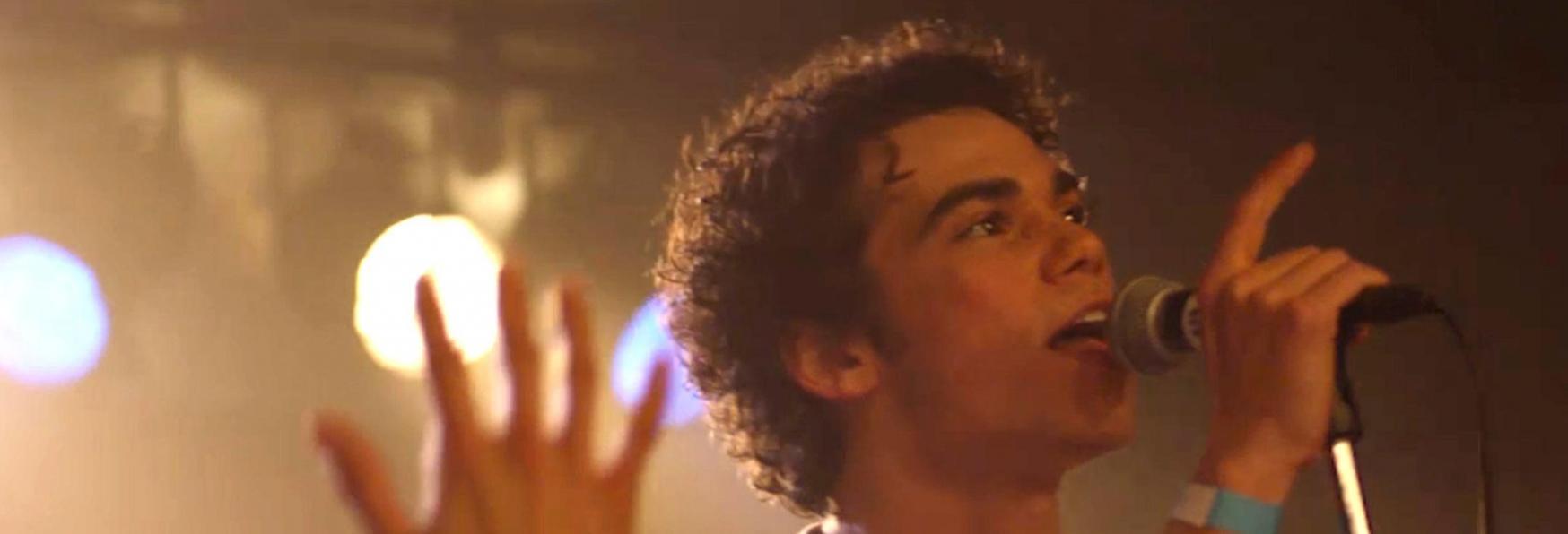 Paradise City: il Trailer della Serie TV Inedita mostra il defunto Cameron Boyce nel suo ultimo Progetto